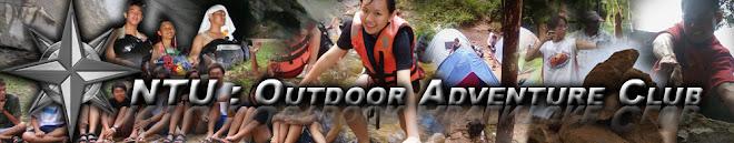 NTU ODAC: Explore, Discover, Experience!