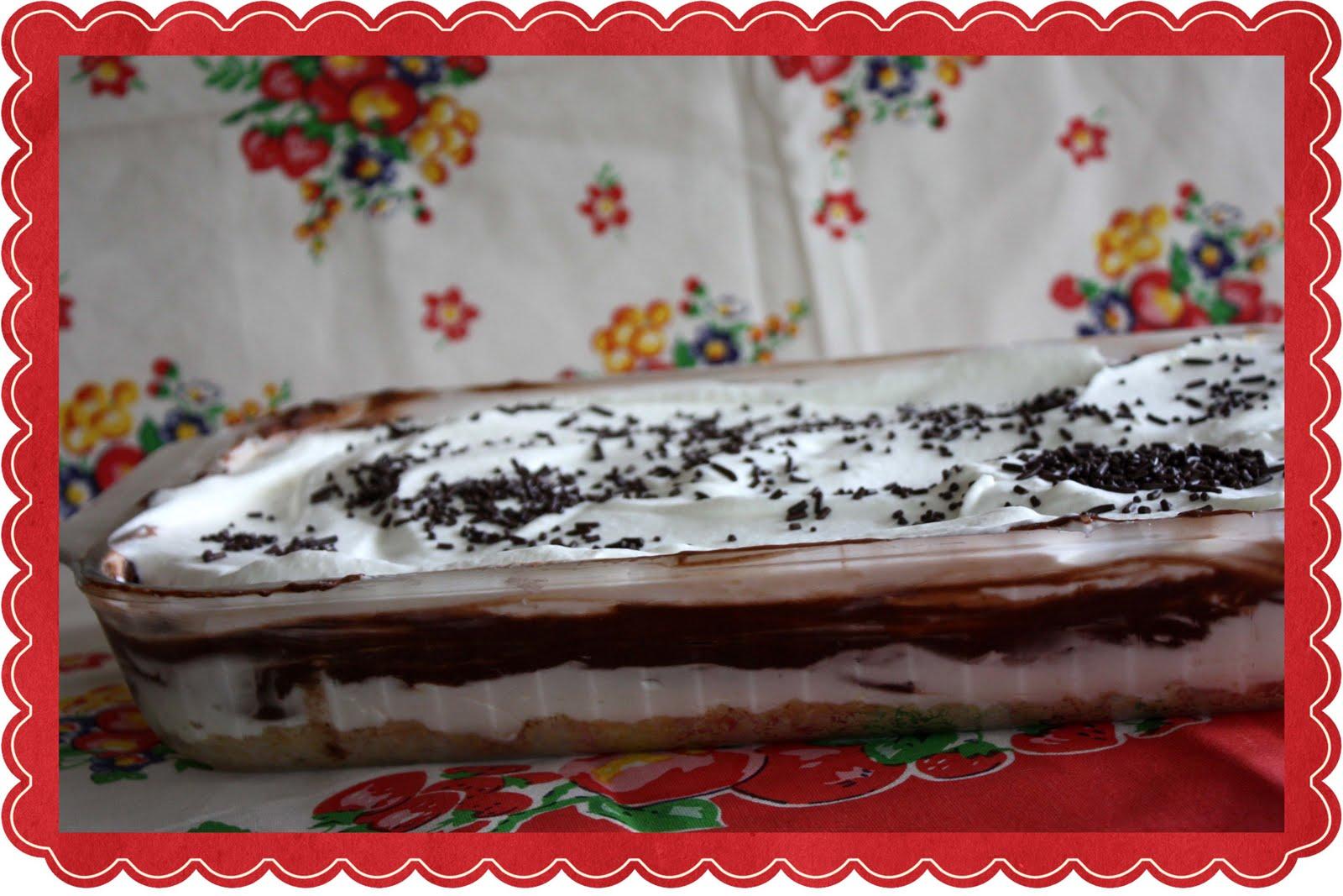[choc.+pie+desert]
