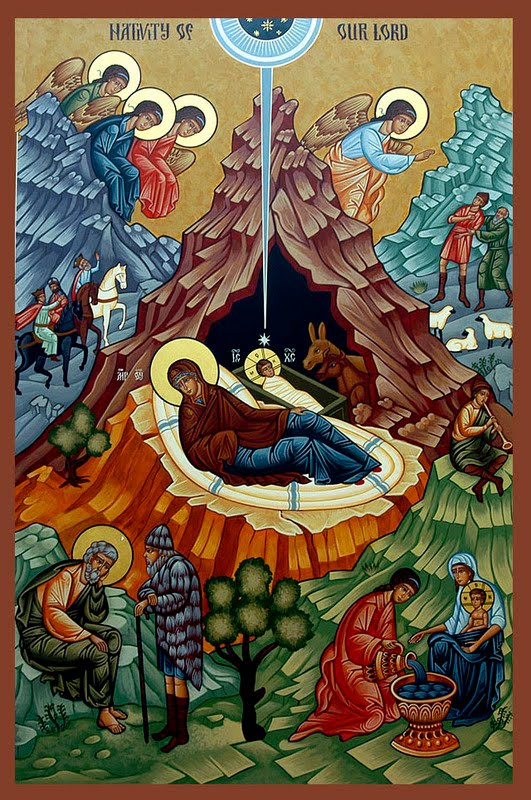 http://1.bp.blogspot.com/_QgyIsEjvAFw/SwL7QYEDzcI/AAAAAAAAAxo/c4R-bbvjMTI/s1600/nativity-icon.jpg