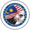 MALAYSIA MELANGKAH KEHADAPAN