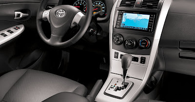 camry 40 check vsc system