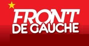 http://1.bp.blogspot.com/_QhLFh5Yq07s/S8HA4ecEUuI/AAAAAAAAAcc/0U4K6VxBLo0/s1600/Front+de+Gauche+seul.jpg