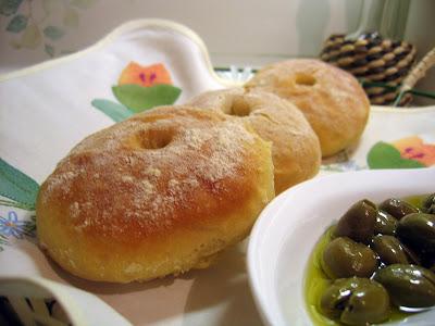 Geleneksel iskoç Ekmeği Tarifi