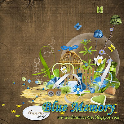 http://1.bp.blogspot.com/_Qh_DBZv-oz4/S9GP04imgJI/AAAAAAAAAfI/HUe3yrYs6FI/s400/Blue+Memory+by+Chaana.jpg
