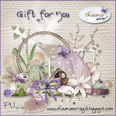 http://1.bp.blogspot.com/_Qh_DBZv-oz4/TU1ZlquLLFI/AAAAAAAAA84/k3RHSGR4cYk/s400/Paper_Gift%2Bfor%2BYou_chaana.jpg