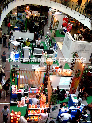 Malaysia Property & Home Exhibition
