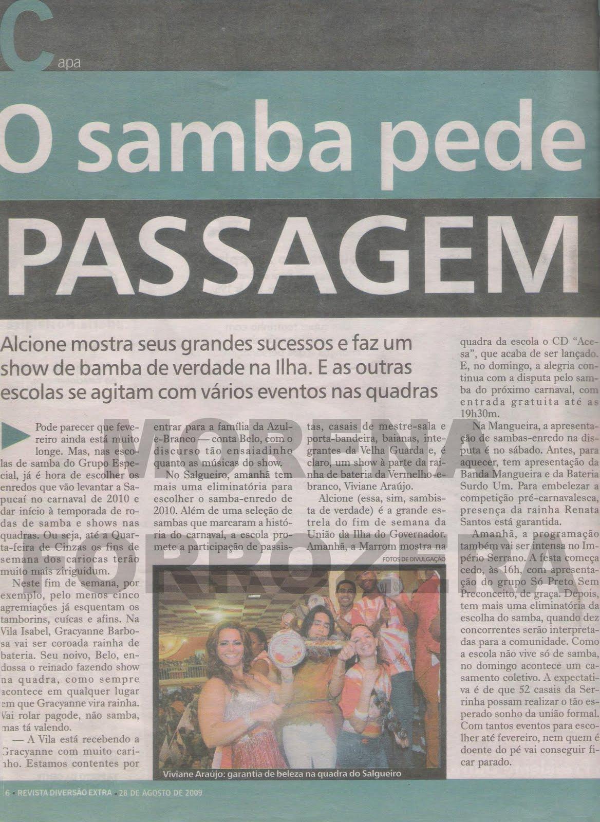 [Jornal+O+Extra+28.08.2009V.JPG]