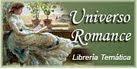 Universo Romance, la Librería