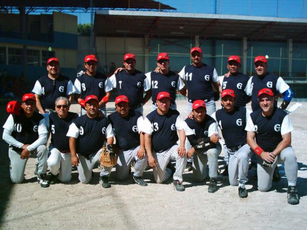 la selección de Guatemala