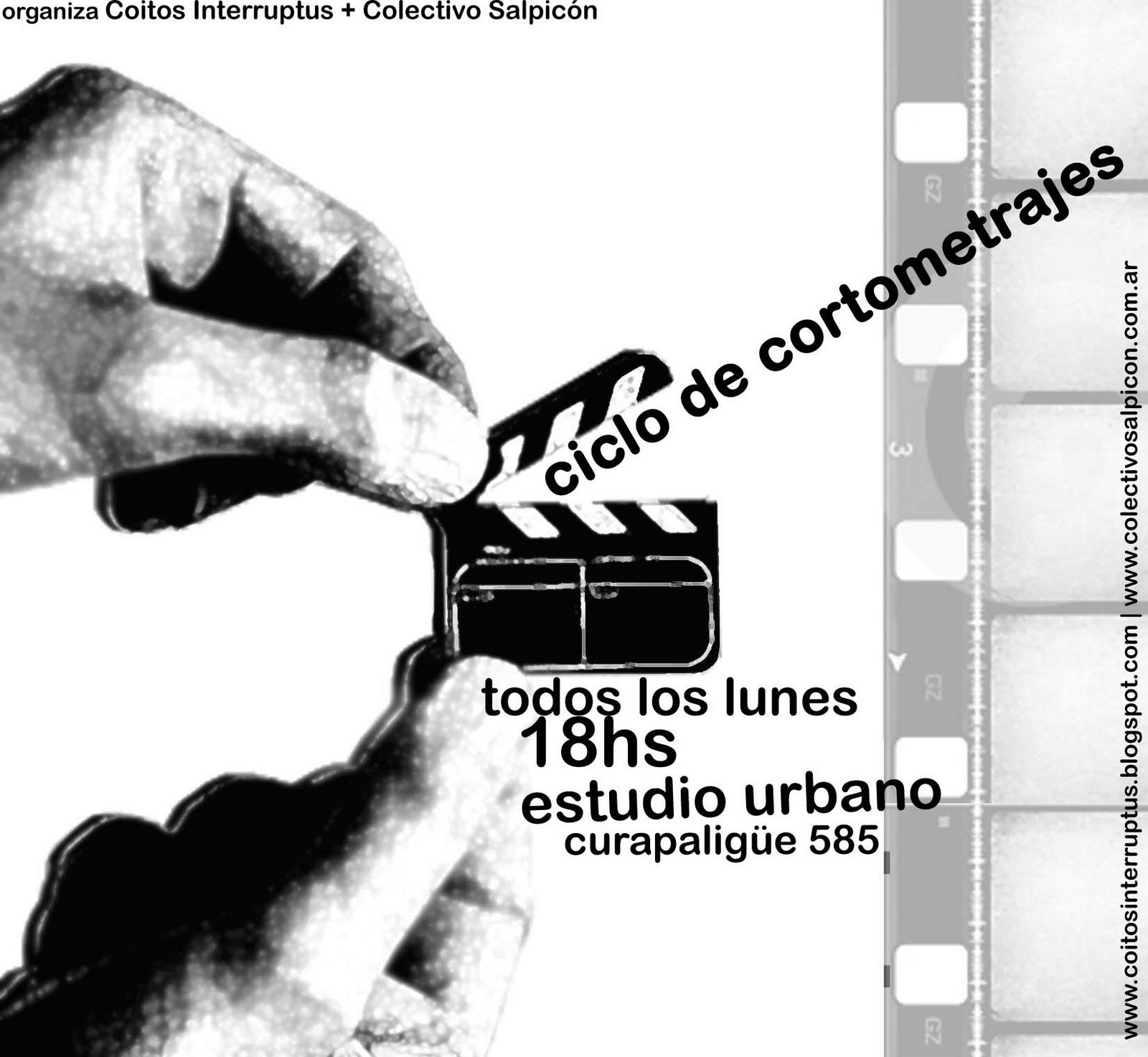 http://1.bp.blogspot.com/_Qi1c_9SNpc8/SwfAGpxdSAI/AAAAAAAABgY/Nl3guEL_OtM/s1600/folleto+ciclo+EU!+copy.jpg