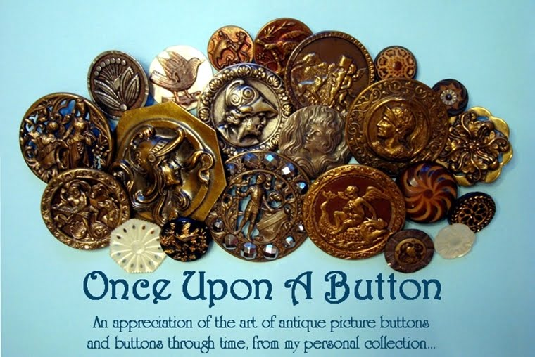Once Upon A Button