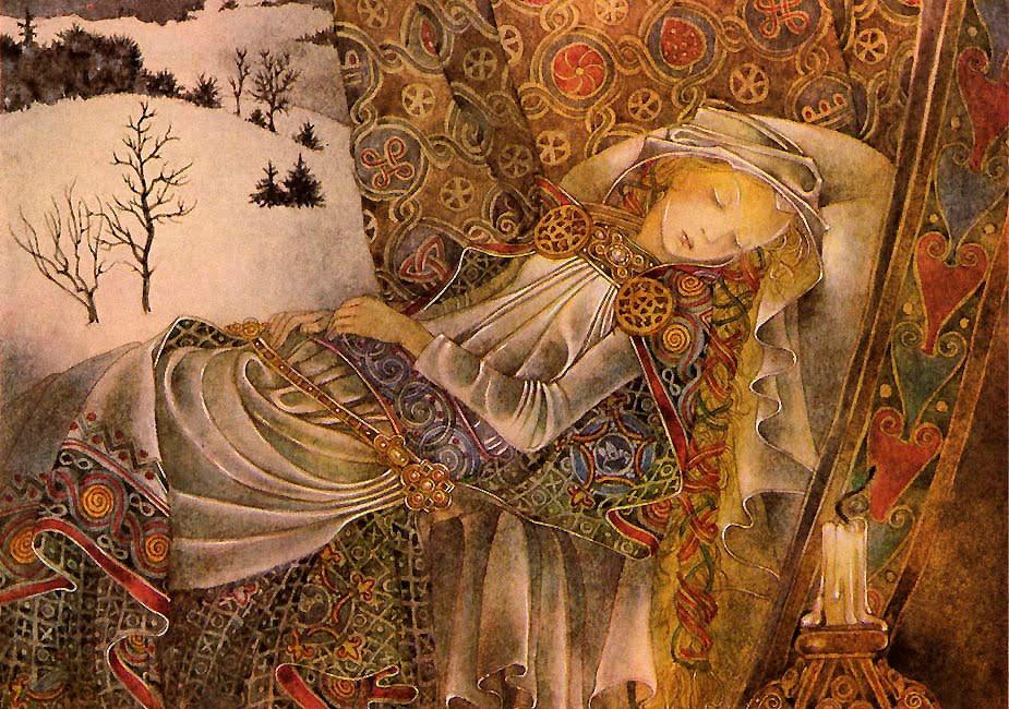 http://1.bp.blogspot.com/_Qi8IV_f6X_o/TANLvWLGBOI/AAAAAAAAB_w/9mx4XGQJZ6Y/s1600/Sulamith+Wulfing-+Sleeping.jpg