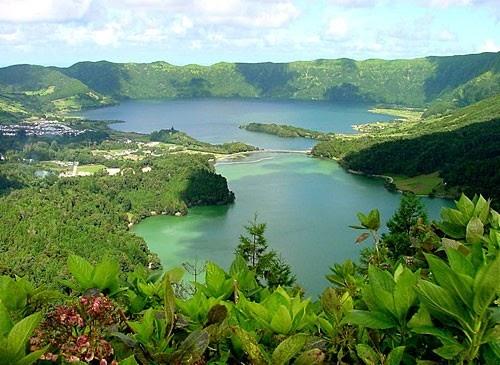 Kit Armario Cultivo Interior ~ Artesanato dos Açores (Azorian Handicraft) Locais a Visitar em S u00e3o Miguel