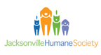 The Jacksonville Humane Society