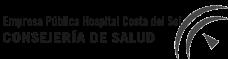 Hospital Costa del Sol