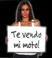 Te+vendo+mi+moto+FN.jpg