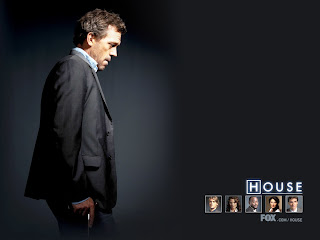 Wallpapers Tv Series Peliculas