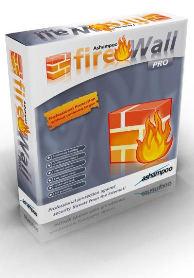 firewall крэк: