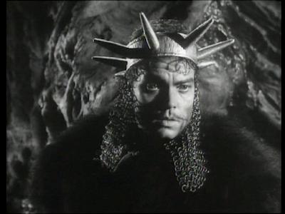 Macbeth 1948 Orson+Welles--Hat+05--Statue+of+Liberty