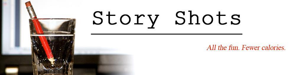 Story Shots