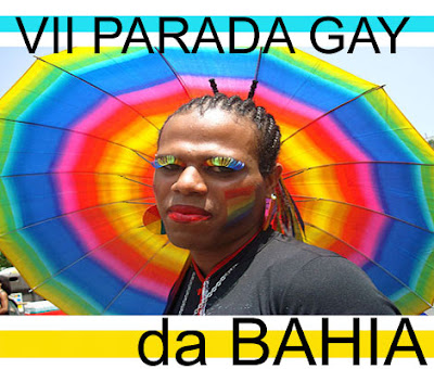 Travestismo homosexual advance