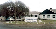 Centro de Capacitación FLB