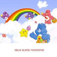 MEUS BLOGS PREFERIDOS