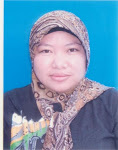Cik Ismah