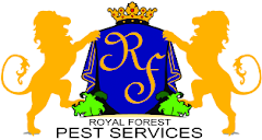 Toronto Bed Bug Specialists