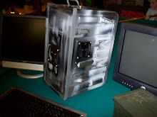 2008 ZB-20mm Computer (Zacks)