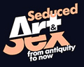 Seduced logo