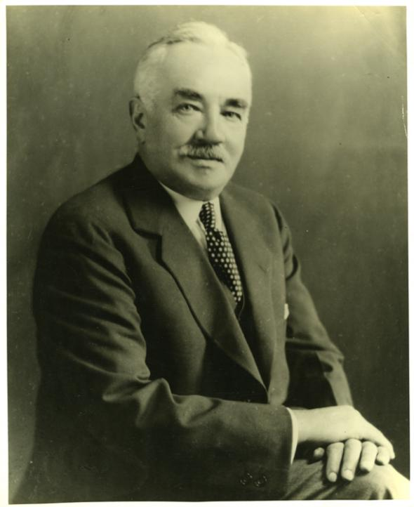 a biography of milton s hershey Everyone knows what their favorite hershey's product is, but there are a few things that you might not know about milton hershey's company, the largest manufacturer.