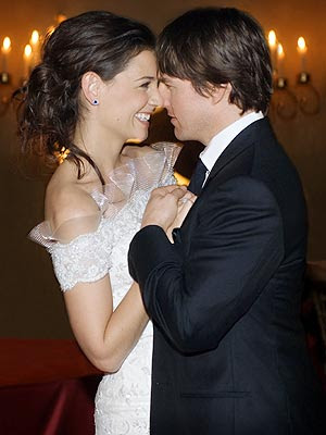 katie holmes and tom cruise height. katie holmes