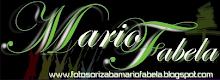 Galeria Fotografica de Orizaba