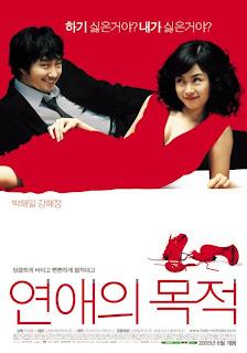 Phim Quy tắc hẹn hò - Rules Of Dating