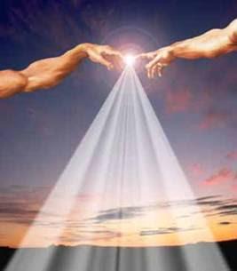 http://1.bp.blogspot.com/_QjoQnqKA818/SUMmP0wgiLI/AAAAAAAAAG4/iMuuzi6YRnc/s320/luz+divina.jpg