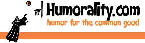 Humorality.com