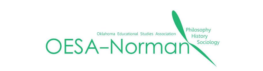 OESA- Norman