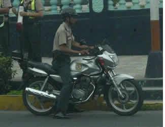 Aguila 6 Policia Nacional | Consejos De Fotografía
