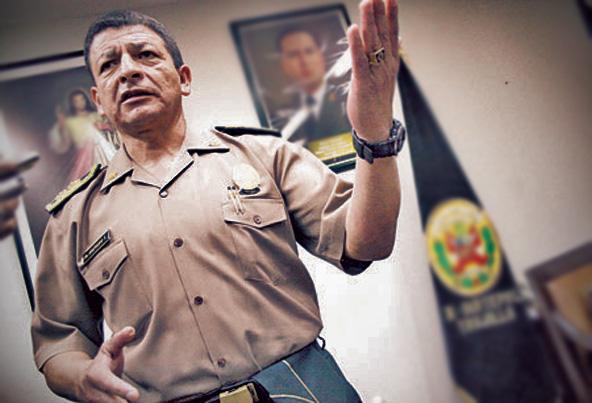 Municipalidad Provincial de Trujillo retrasa instalación de paraderos