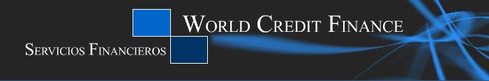 Comentarios World Credit