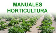 Manuales de horticultura