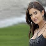 Katrina Kaif Sexy Images