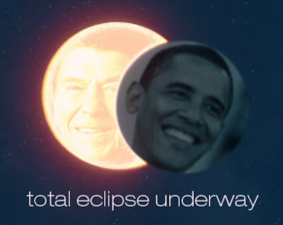 Obama+eclipse+underway+over+Reagan.jpg