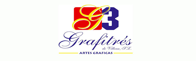 GRAFITRES