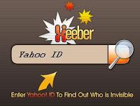 xeeber