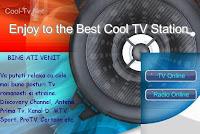 cooltv online