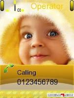 teme cu bebelusi