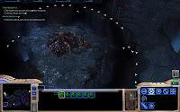 second Whispers of Doom Hatchery