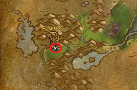 World Of Warcraft Map Cata. World+of+warcraft+map+